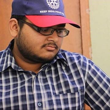 Shubhankar_Das