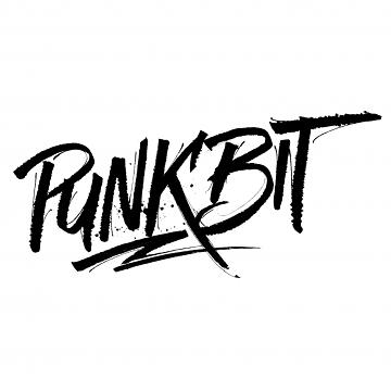 punkbit