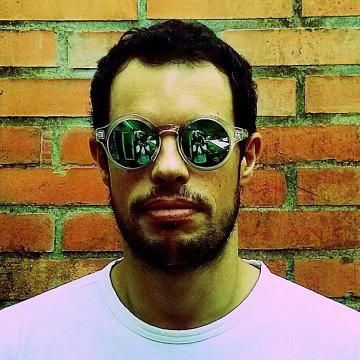 Luis_Braga
