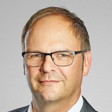 Holger_Winkelma
