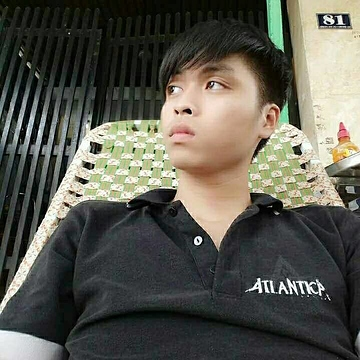 Hoang_Thai_Offi