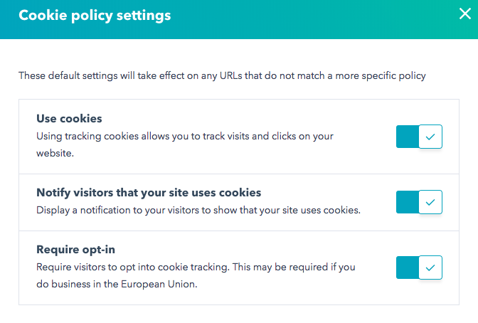 cookie-policy-settings.png