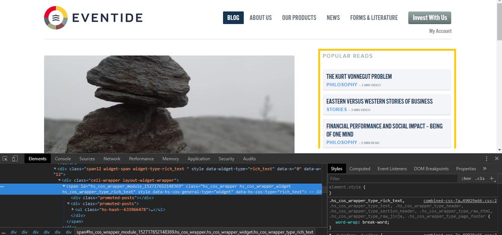 mfjlabs-screenshot-eventide-blog-index-inspected.png