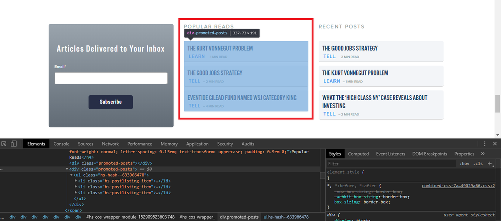 mfjlabs-screenshot-eventide-blog-page-inspected.png