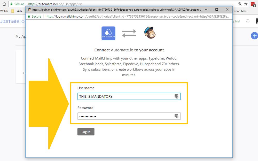 hubpot-mailchimp-integration.png