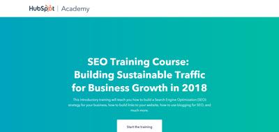 hubspot-academy-seo-training.png