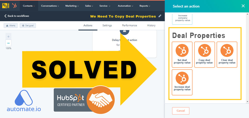 00-hubspot-workflow-action-deal-properties-solved-gif-frame-99.png