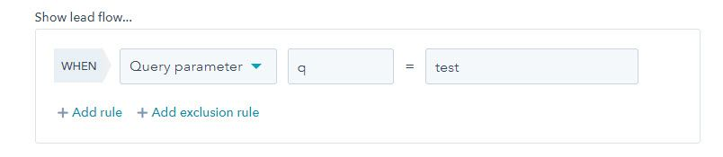 hub-lead-parameter-2.jpg