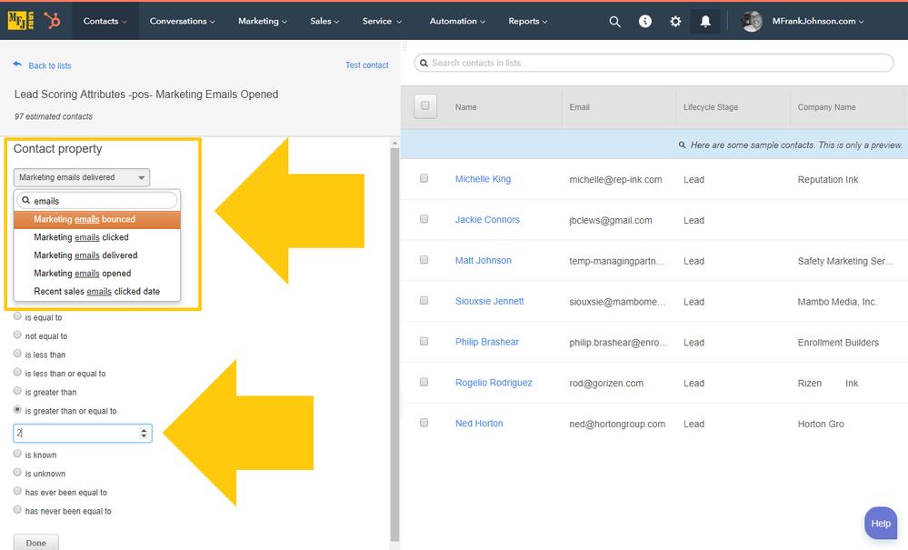 hubspot-marketing-lead-scoring-smart-lists.png