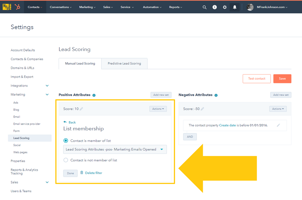 hubspot-marketing-lead-scoring-attributes-pos.png