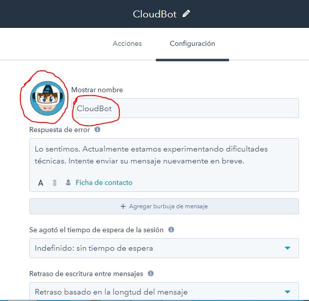 Apariencia_bot_1cloudbot.PNG