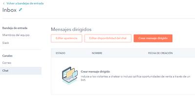 bot_mensaje_dirigidos.PNG