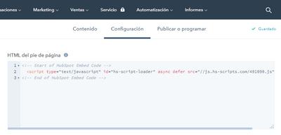 script_bot.PNG