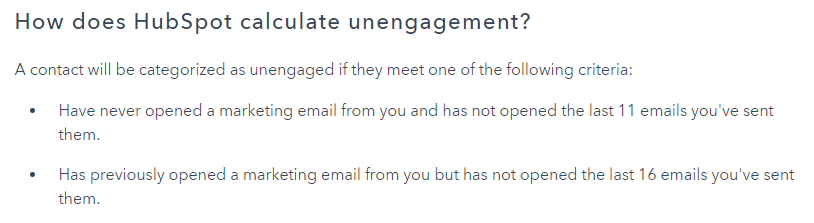 hubspot-email-marketing-how-hubspot-defines-low-engagement.png