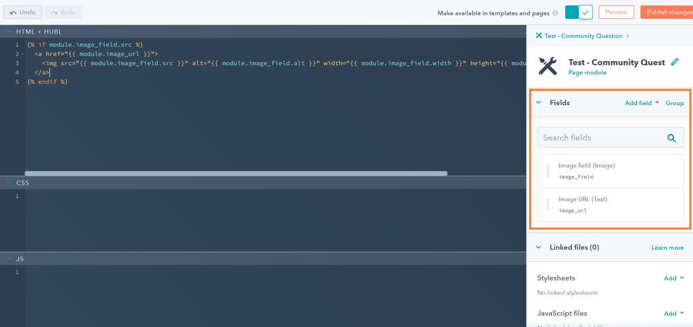 community-custommodule.png
