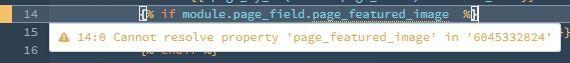 page_field.JPG