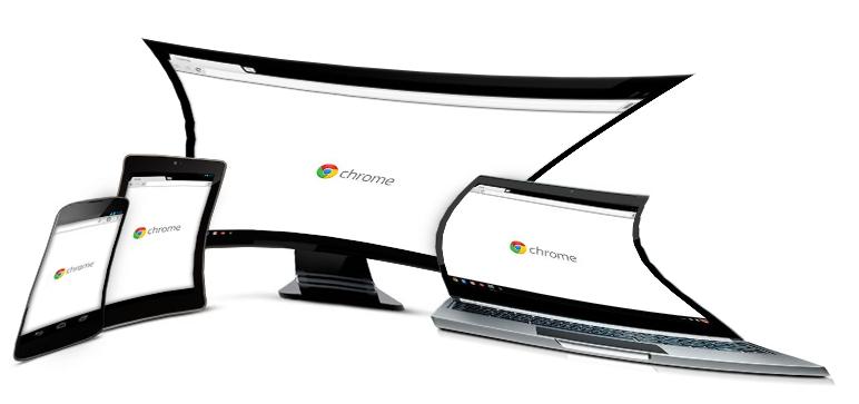 google-chrome-your-own-frankenstein-monster.png