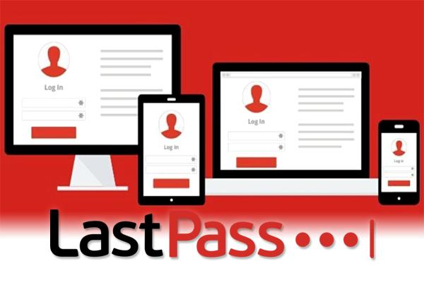 LastPass-600x400.png