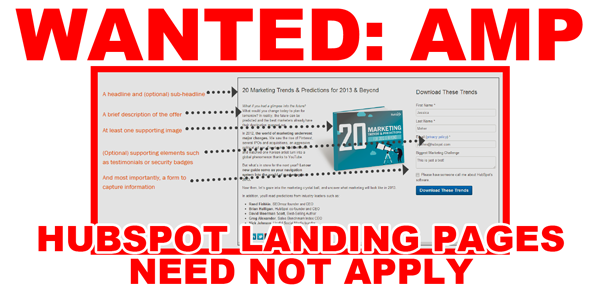 hubspot-amp-landing-pages-need-not-apply-600x248.png