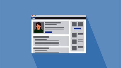 linkedin-image-sizes.jpg
