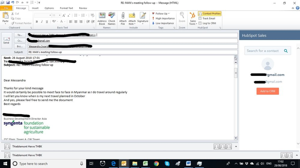 issue with Outlook add-in- ex2.jpg
