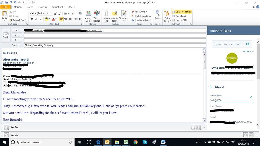 Inkedissue with Outlook add-in- ex1_LI.jpg