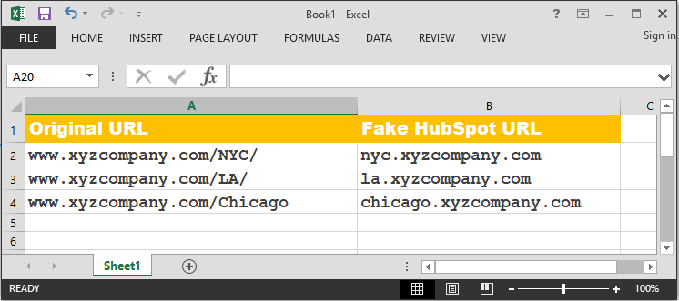 mfrankjohnson-domain-description-excel-sheet-original-url-to-fake-hubspot-url.png