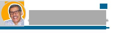 hubspot-solutions-signature-mfrankjohnson-v05.png