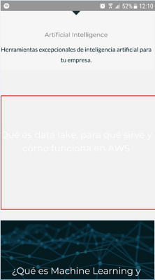 Screenshot_no-se-muestra-video-movil-1.PNG