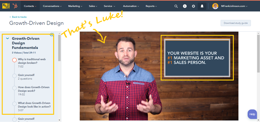 hubspot-growth-driven-design-luke-summerfield-intro.png