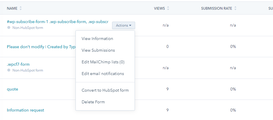 screen shot of non-hubspot form action.PNG