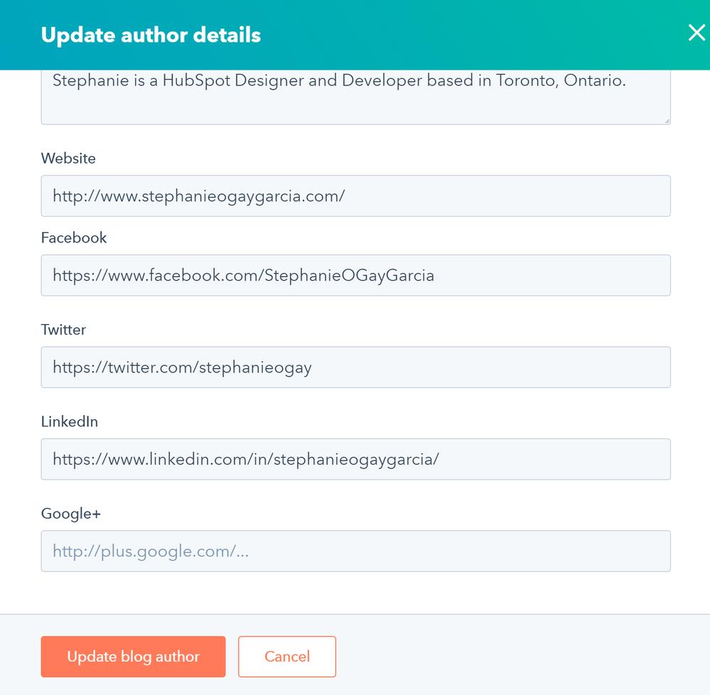 blog-social-options.png