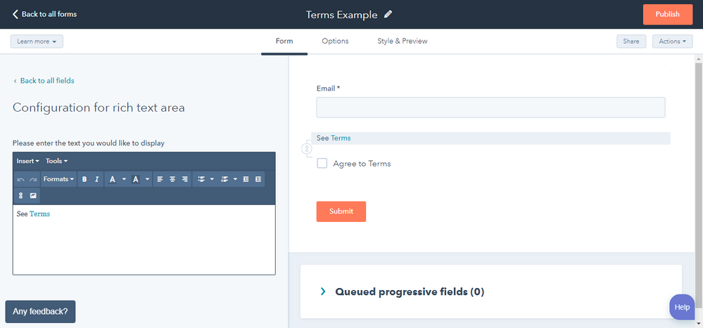 hubspot-forms-agreement-to-terms-required-single-checkbox.png
