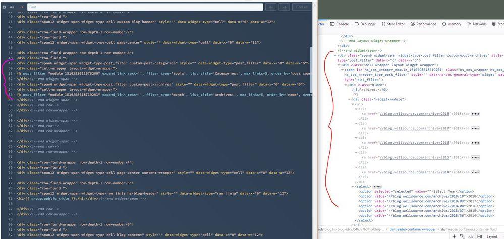 Wellsoure-blog-html-screenshot.JPG