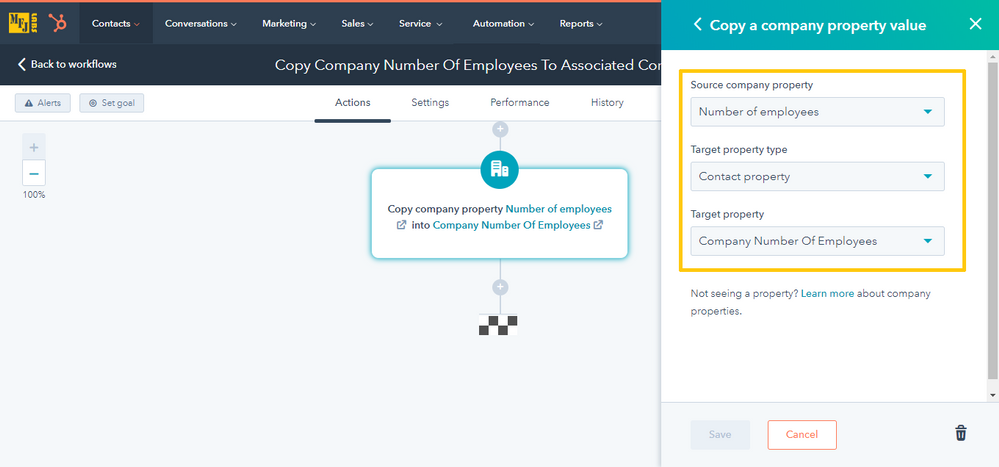 hubspot-workflow-copy-company-to-contact-defined.png