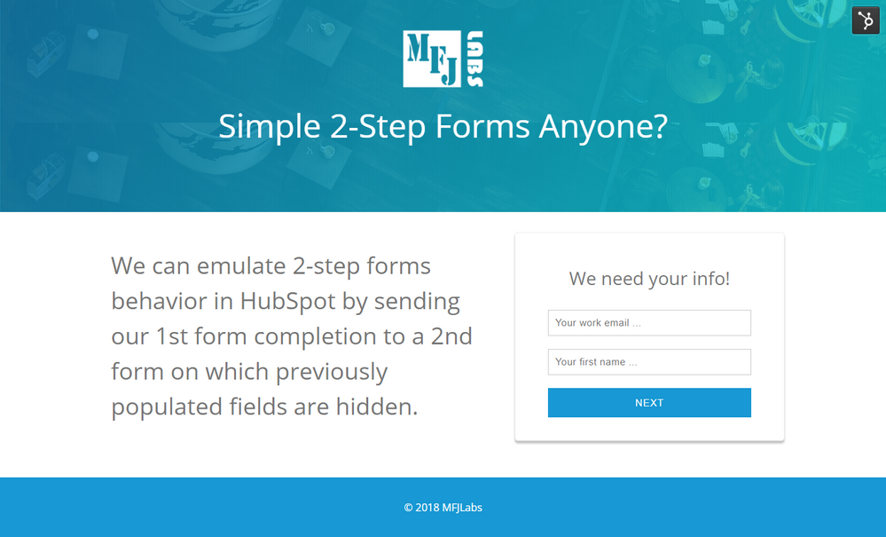 hubspot-simple-2-step-forms.png