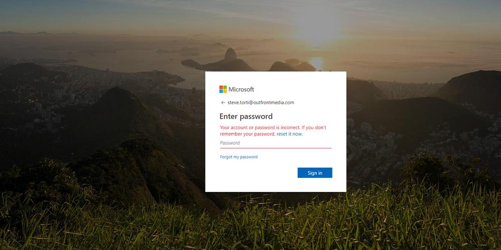 password fail.PNG