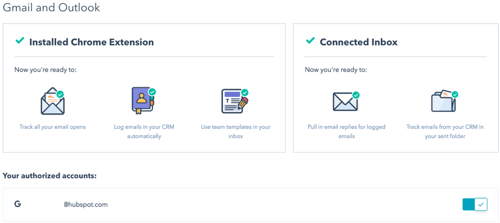 connected inbox.png
