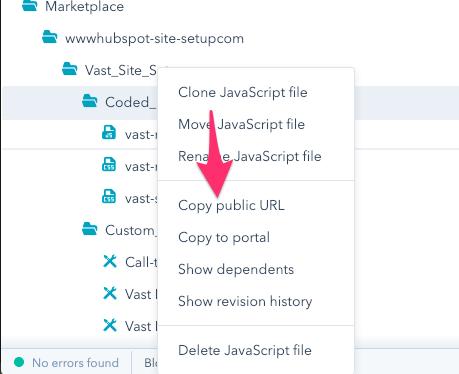Design_Manager___HubSpot_and_Slack_-_HubSpot_Developers.png
