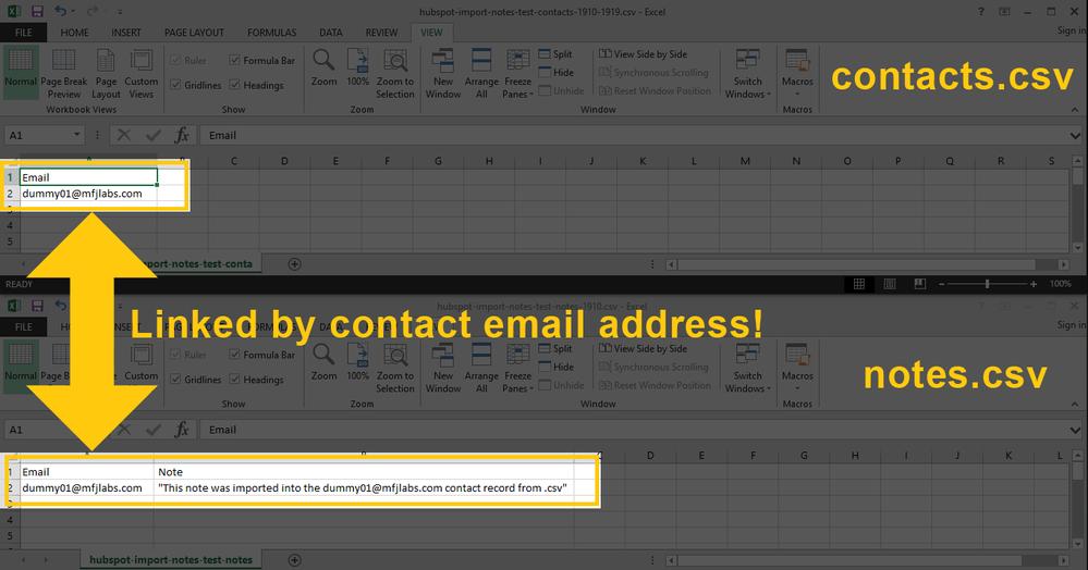 mfjlabs-screenshot-hubspot-import-notes-separate-csv-files.png