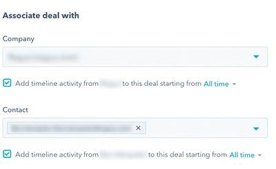 HubSpot Create Deal.jpg