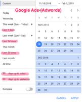 Propseller_-_Google_Ads.png