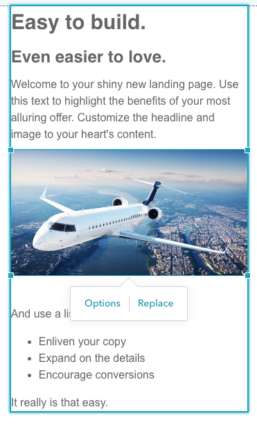 Edit_Page___Migration_test_3.png