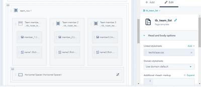 screenshot-app.hubspot.com-2019.02.14-19-52-30.png