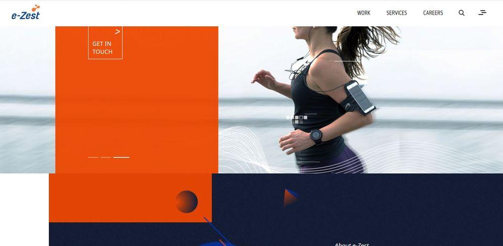 home-page-orange-block.JPG