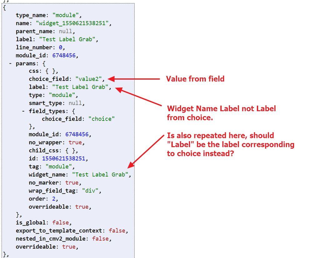 choice-value-label.jpg