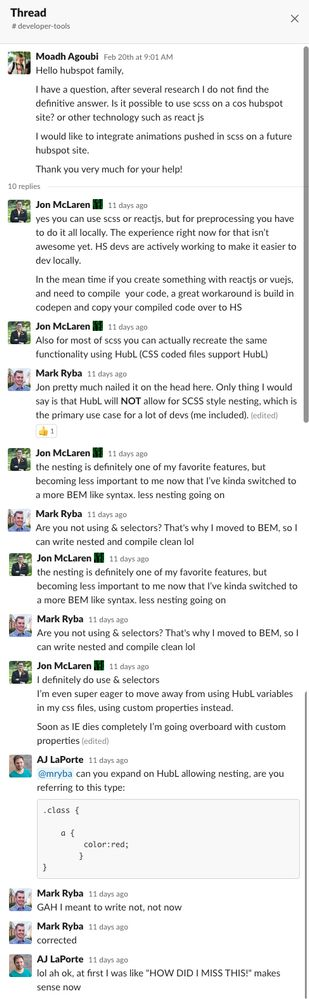 scss-slack.jpg