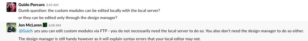 slack-local-custom-modules.png