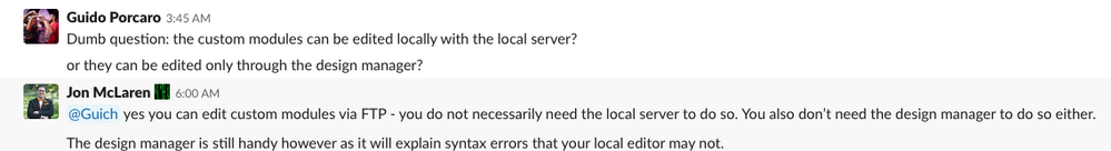 slack-local-custom-modules.png
