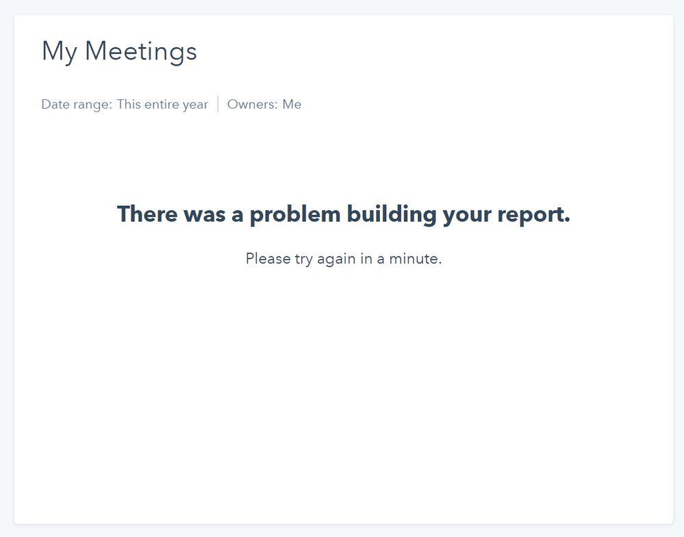 Meetings Error.jpg